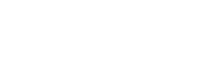 沖縄の石垣島で船上バーベキュー&シュノーケリング!LEGGODT-ライゴット【石垣島】